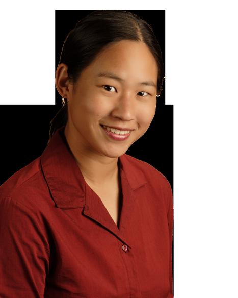Joanne Wu, MD, MPH