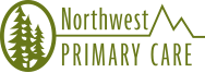Northwest Primary Care