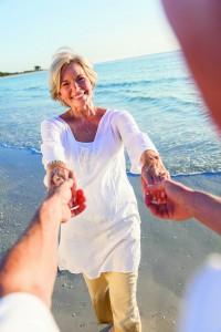 mens and womens preventive care portland