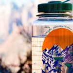 water-bottle-with-vista-in-background