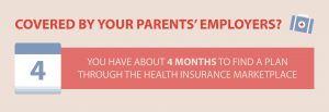 health-insurance-after-26