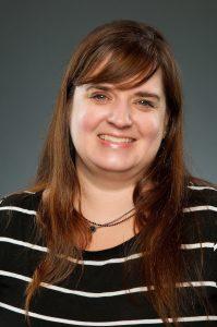 Deanna Julkowski, PTA