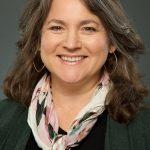 Elizabeth Callaghan, MD