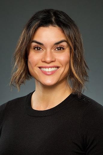 Erin A. Magaw, PT, MPT, OCS, Cert. MDT
