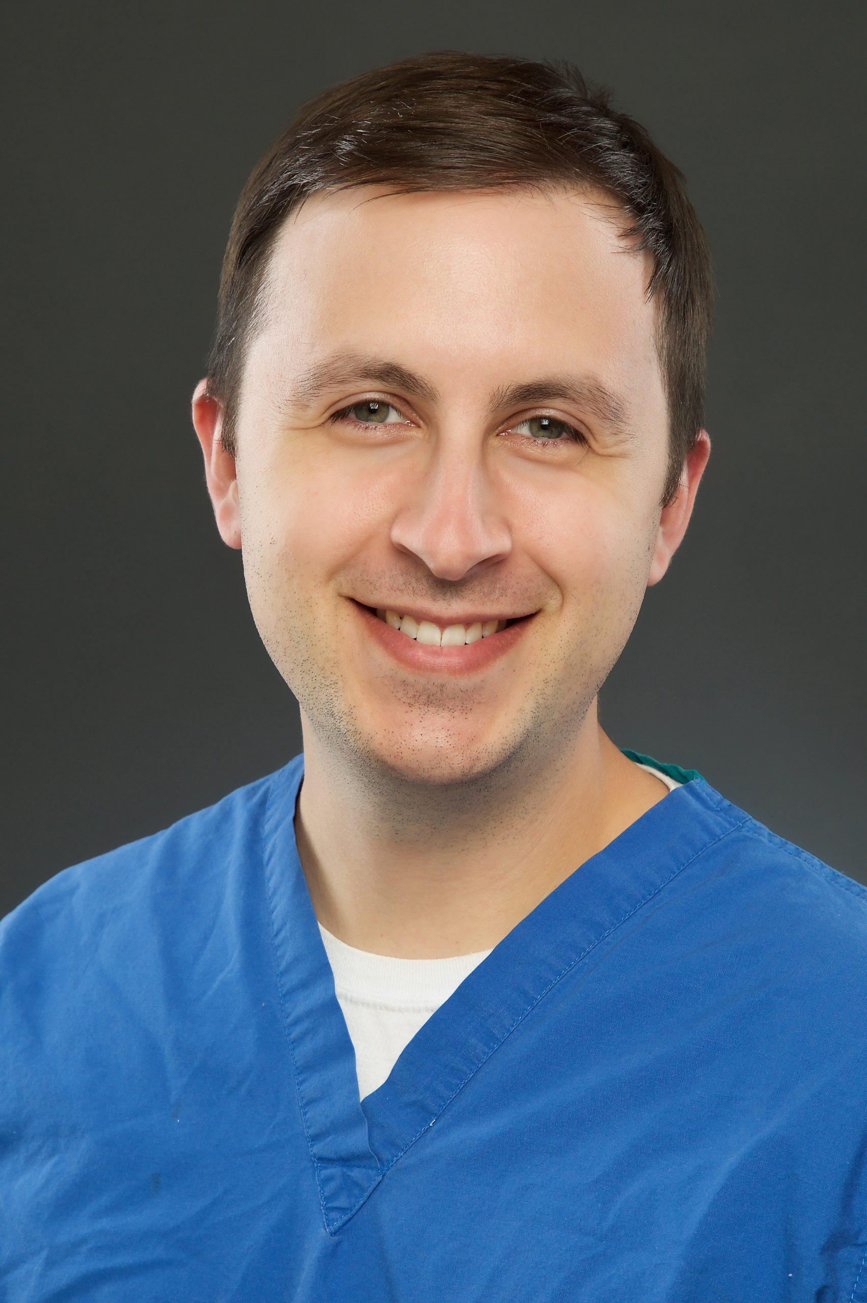 Jeff Dart, MD, CAQSM