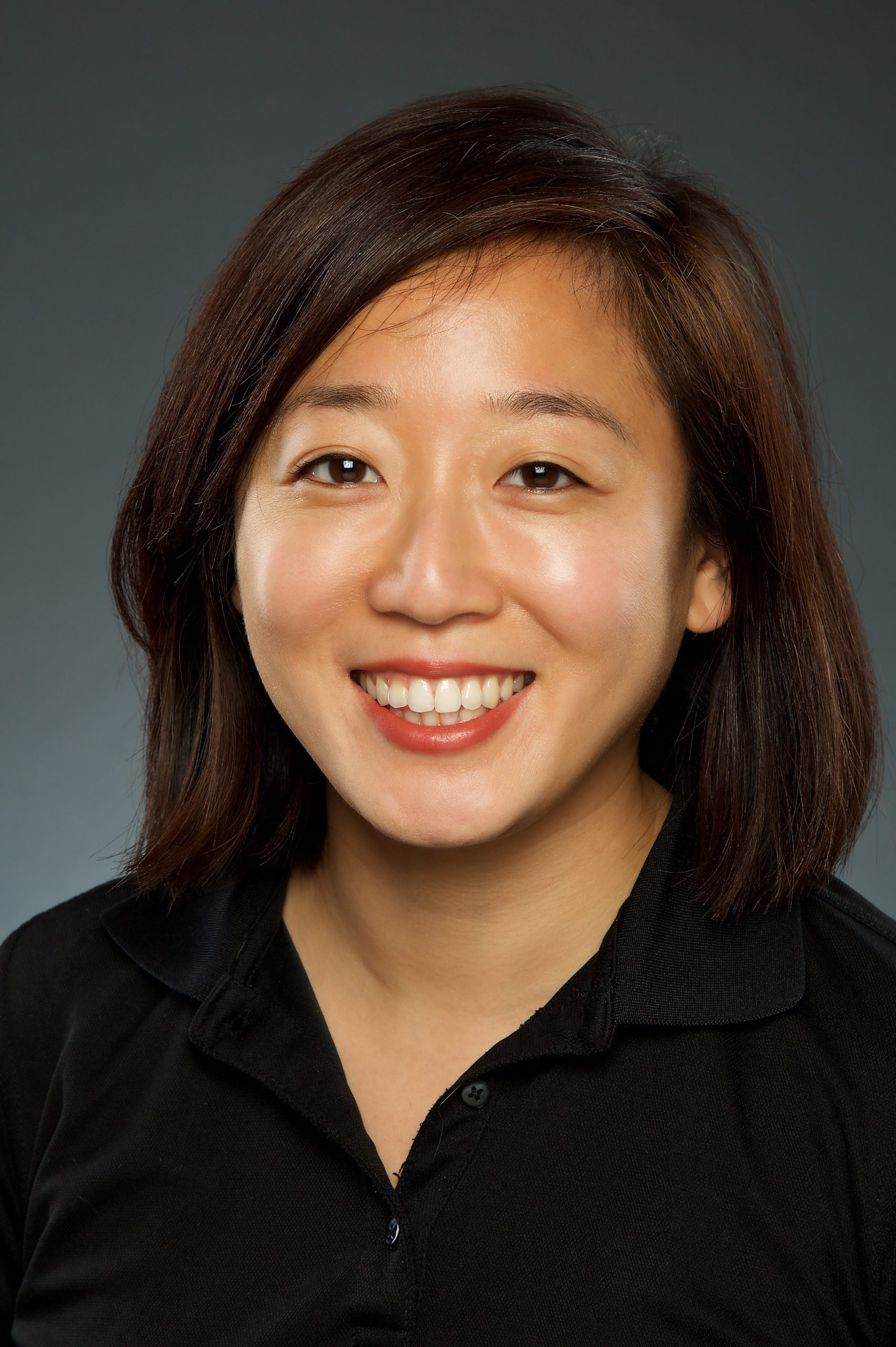 Karen Kuo, PT, DPT