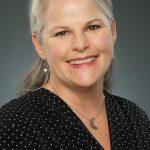 Melissa Thompson, PA-C