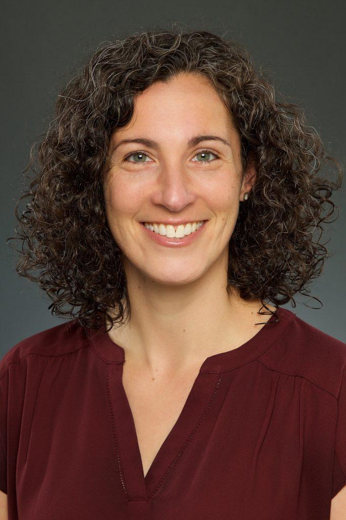 Rachel Feinberg, PA-C, MPH
