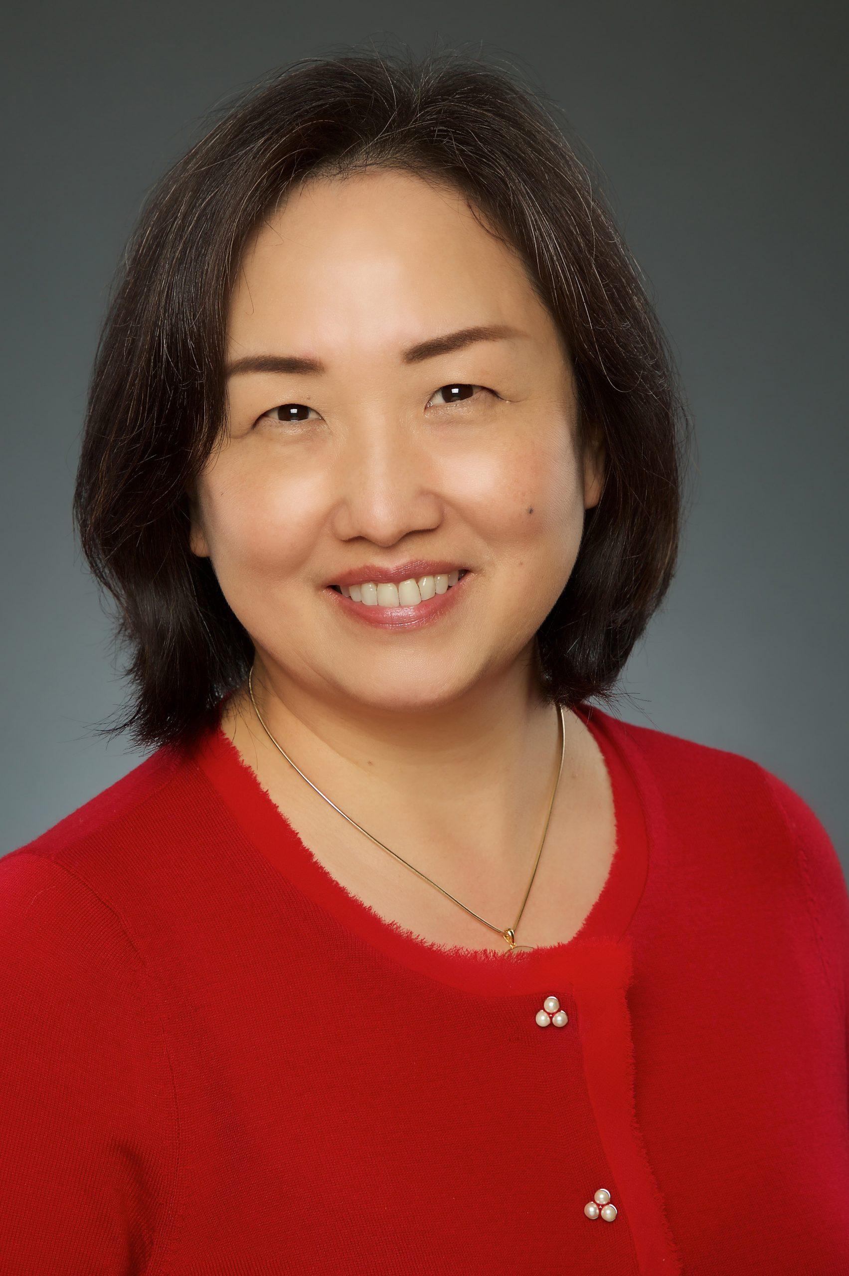 Yufei Zhang, MD