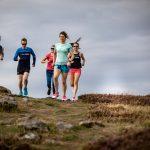 men-and-women-running