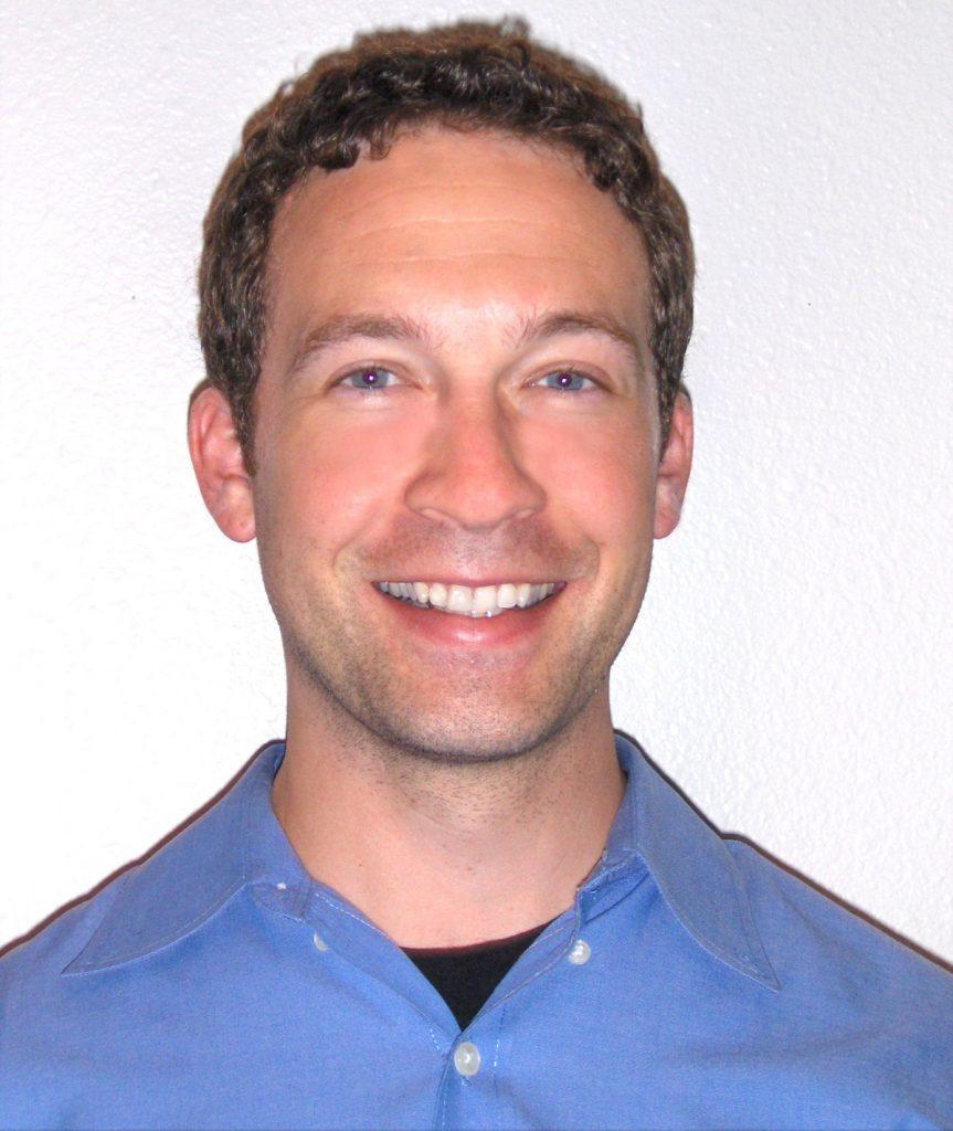 David Vitello, NP
