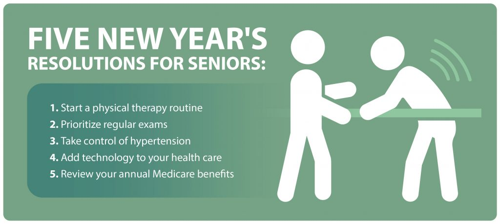 New-years-resolutions-for-seniors