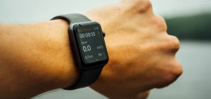 smartwatch-health-tracking