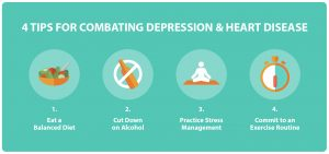4-tips-for-combating-depression-and-heart-disease