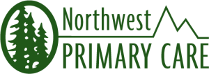 NW Primary Care