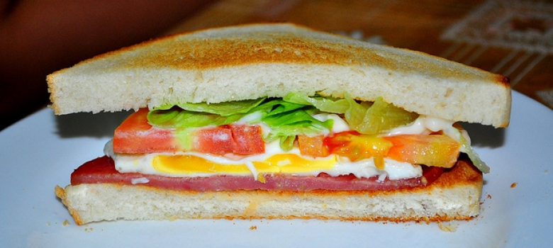 Who's Taking Care of the Sandwich Generation?