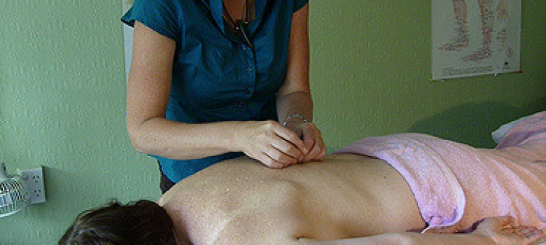 How Can Acupuncture Improve Your Life?