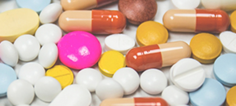 Why You Need to Take Medications as Prescribed