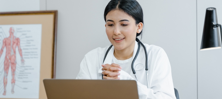 Connecting Your Well-Being with Telehealth