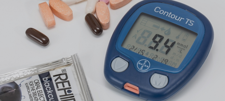 WHAT YOU NEED TO KNOW ABOUT TYPE 1 AND TYPE 2 DIABETES