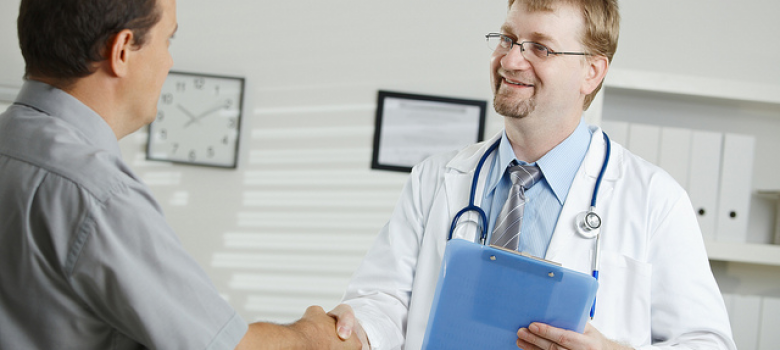 How to Prepare for a Doctor's Appointment with Northwest Primary Care