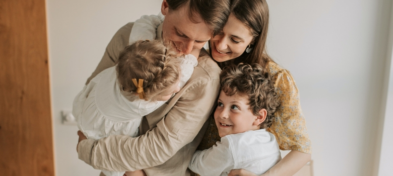 Why Family Medicine is Right for Your Child