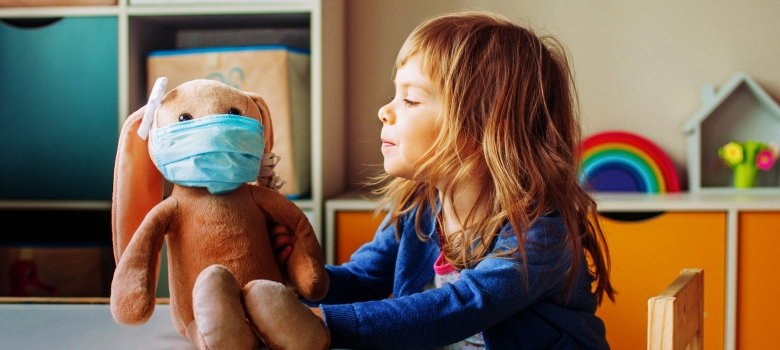 Do Kids Need Vaccines in Oregon During COVID-19?