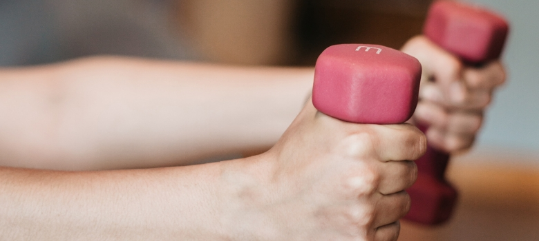 Physical Therapy: What Are the Benefits of PT?