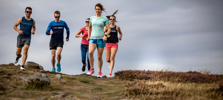 How to Treat and Prevent Common Running Injuries