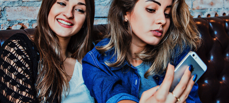 How Social Media Addiction Affects Teenagers